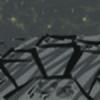 zulues's avatar