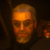 Zuluhed522's avatar