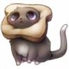 Zuluku's avatar