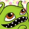 ZuLuna's avatar