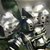 ZuluSplitter's avatar