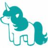 zuluyo's avatar