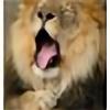 zulwe's avatar