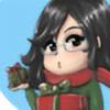zulwolf's avatar