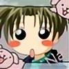 Zuly-Ang's avatar