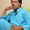 zulzat2003's avatar