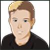 zum0's avatar