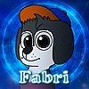 Zum4F4nt4st1c's avatar