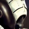 ZuManChu's avatar