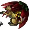 Zumba-Cat's avatar
