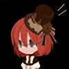 zumbibs's avatar