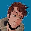 Zumbieland's avatar