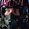 Zumbo1969's avatar