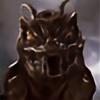 Zumbotron's avatar
