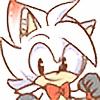 Zumbuddie's avatar