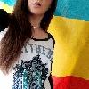 zumi12's avatar