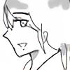 zumichan100's avatar