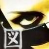 zumidori's avatar