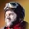 Zumilian's avatar