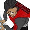 ZumoriRTG's avatar