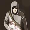 ZUMRAT369's avatar