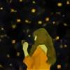 ZumrutSahin's avatar