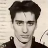 ZUMSO's avatar