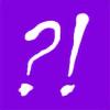 zumun's avatar