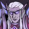 Zumwalan's avatar