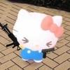 zuna16's avatar