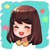 zunaki's avatar