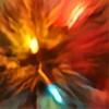 Zunalogic's avatar