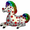 Zunamah's avatar