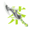 ZunamieKawasake's avatar