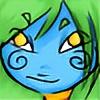 Zunatore's avatar