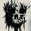ZunaVenator's avatar