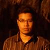 zunayed-hassan's avatar