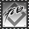 Zunchiro-Studio's avatar