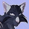 Zuncik's avatar