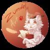 Zundel's avatar