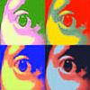 zunderdog's avatar