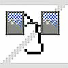 zunedor's avatar