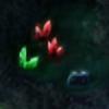 Zunefox's avatar