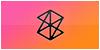 ZuneSocial's avatar