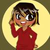 Zunflowerkat's avatar