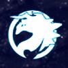 Zungwood's avatar