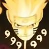 Zuniga17's avatar