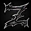 Zunigadragon's avatar