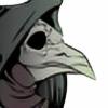 ZuniHorrendus's avatar