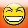 Zunii-H's avatar